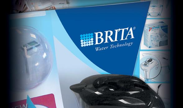 Image for Brita